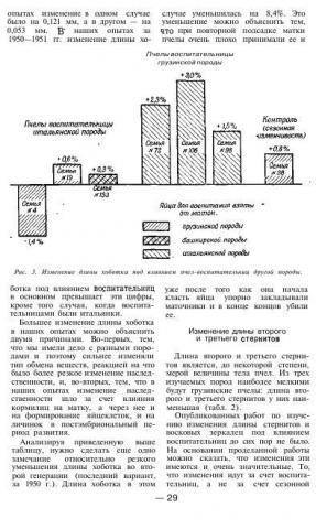563f9e644b344__1952_05.jpg_4.thumb.jpg.7