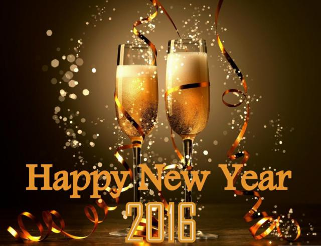 happy_new_year_2016.thumb.jpg.8536a0fc0a