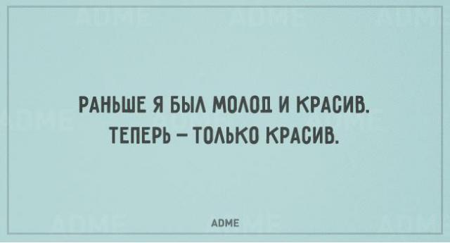 11.thumb.jpg.aa0ca6a3413c6e1b464b5248c5f