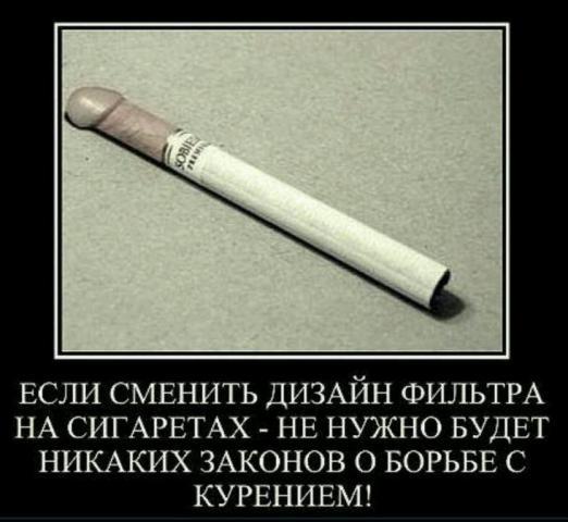 56ba595a88bd0_image.thumb.jpg.b825d99ebd