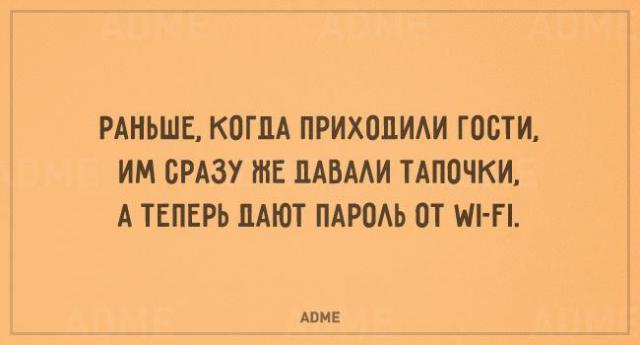 56c824aeb0e9b_14(2).thumb.jpg.cf09f6fc9c