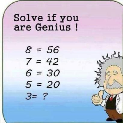 solve-if-you-are-genius.jpeg
