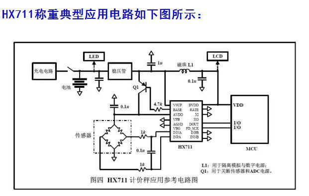 HX711.jpg