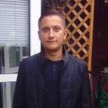Володимир Заянчківський