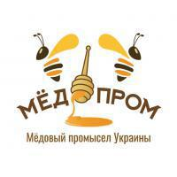 Medoprom