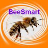 BeeТalian