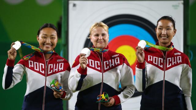 medali14.jpg