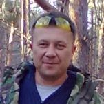 Igor Pelyuhnya