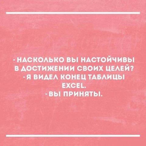 1480887111_hr1gklmlqvq.jpg