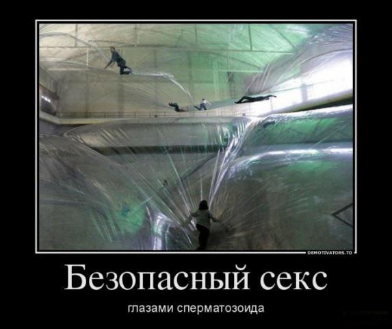 1482884619_26.jpg