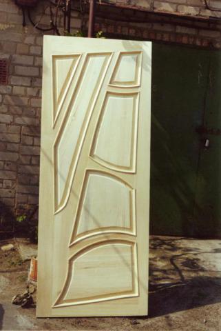 Двери  _0003.jpg