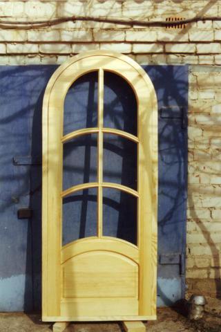 Двери  _0019.jpg