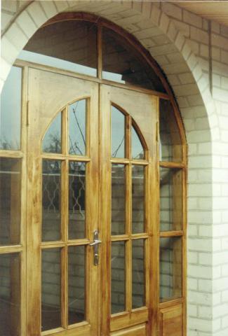 Двери  _0018.jpg