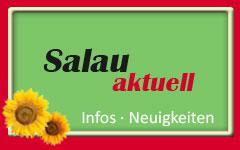 banner_aktuell.jpg