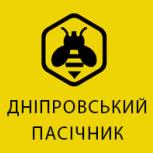 pasichnykpr