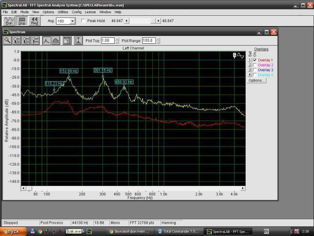 Спектры.JPG