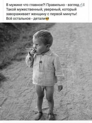 FB_IMG_1493388370073.jpg