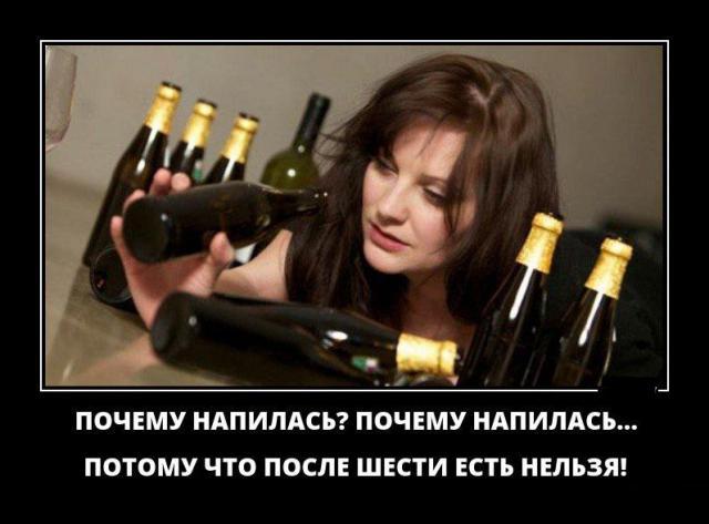 1510745382_oblozhka.jpg