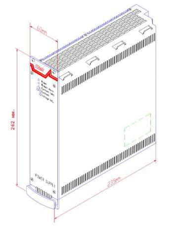 409917100_4_644x461_vypryamitelnyy-modul-ac220-dc10-30v-1000wt-eltek-smps1000-si-24v-pn-elektronika.jpg