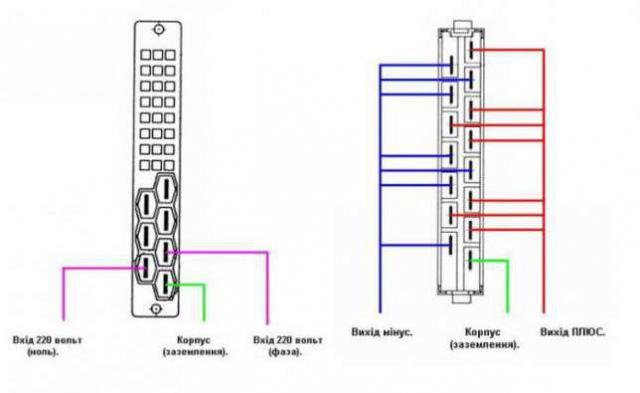 409917100_5_644x461_vypryamitelnyy-modul-ac220-dc10-30v-1000wt-eltek-smps1000-si-24v-pn-harkovskaya-oblast.jpg
