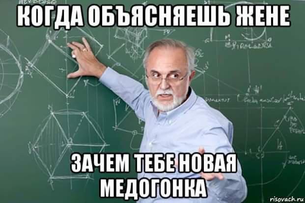 FB_IMG_1509626833640.jpg