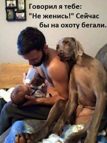 FB_IMG_1510467924304.jpg