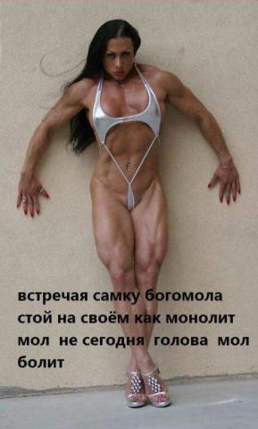 FB_IMG_1510651261500.jpg