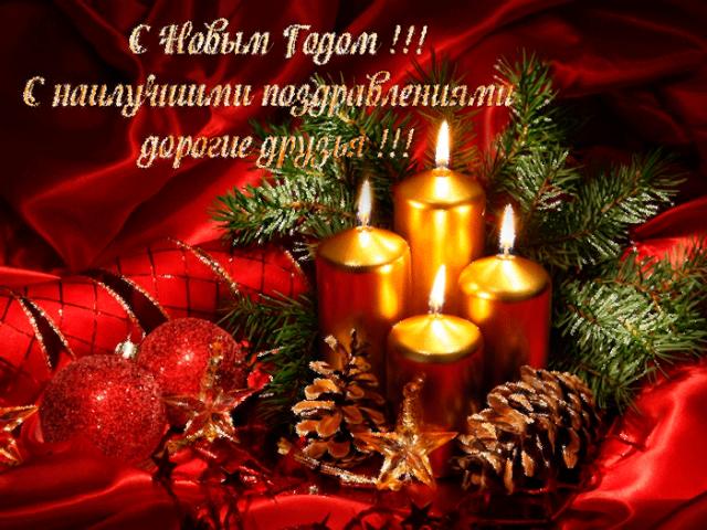 image.thumb.png.eb4fcd30e21891ecf67e51f6ec9371b8.png