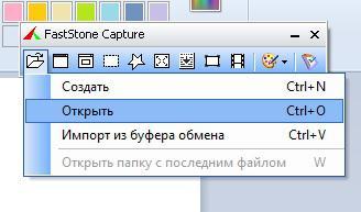 1.jpg.5093374abec8f1a906f9ab9e74e9f234.jpg
