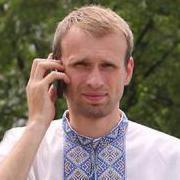 Ліпатов Віталій