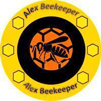 Alex Beekeeper