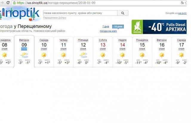 Погода на 10 днів.JPG
