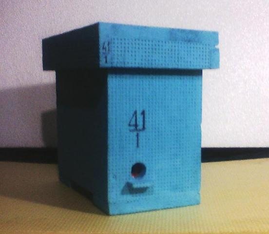 5a6db60b7f8b5_.thumb.jpg.9e93bae07ccbd47b2538bb8e31af6f52.jpg