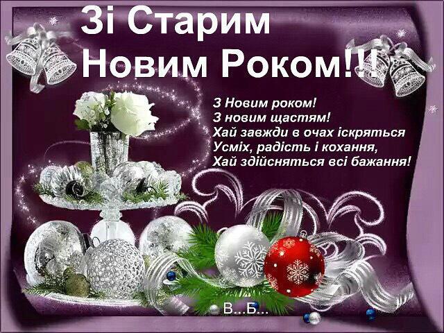IMG-a46267dc6b164c27aa0b1eb5f1937f9e-V.jpg