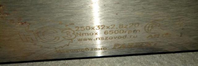 S80129-20431501.thumb.jpg.48b464b80eb7487046344cb26c61463e.jpg