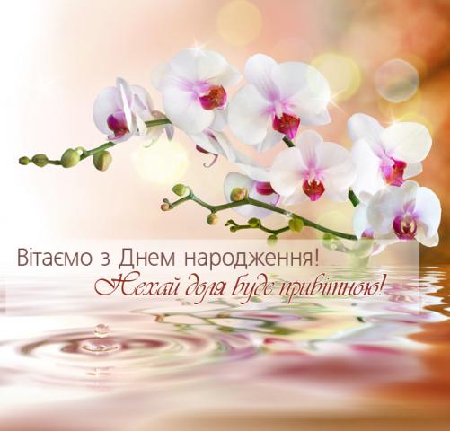 image.thumb.png.6c7ec8072c3d1f7ef6d90e8b176376f0.png