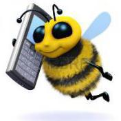 Пчелолюбитель