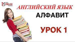 5a84338262909_images(1).jpg.35c6355403d7d1bf65b0793dfcd08cbe.jpg