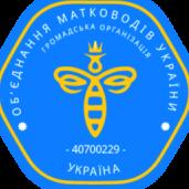 Іван Михайлович