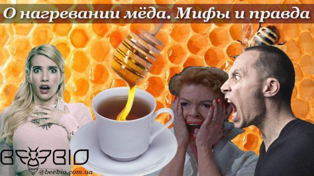 нагревание меда-21_beebio.jpg