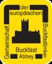 buckfast_abbey.png.0e0fa089b3ee0d797b6674a0631803d7.png