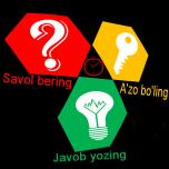 Fayziyev Raxmatilla