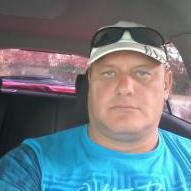 Руслан Иванов