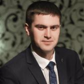 Дмитрий Мишнев