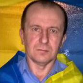 Юрій19680404