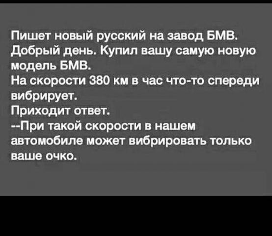 IMG-bf5aa49c8dd229e16591c7ae33ece239-V.jpg