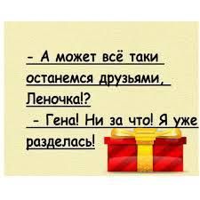 image.jpeg.6b6ce20ea6925286ad08cebac4f53b13.jpeg