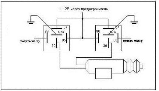 1a7dd4u-960.jpg