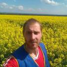 Игоревич