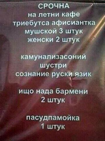 b28cda724a47c9a64c701b6594069009.jpg